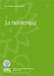 radioterapia guidata dallimmagine effetti collaterali del cancro alla prostata