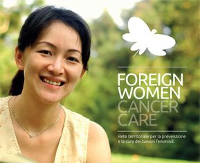 incontri per i malati di cancro UK migliori siti di incontri Vietnam